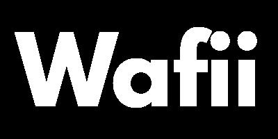 Wafii